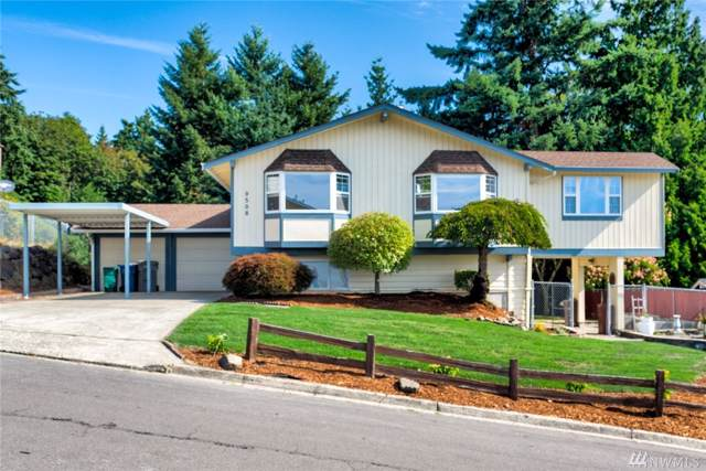9508 NE 137th Street, Kirkland, WA 98034 (#1503825) :: Keller Williams Western Realty