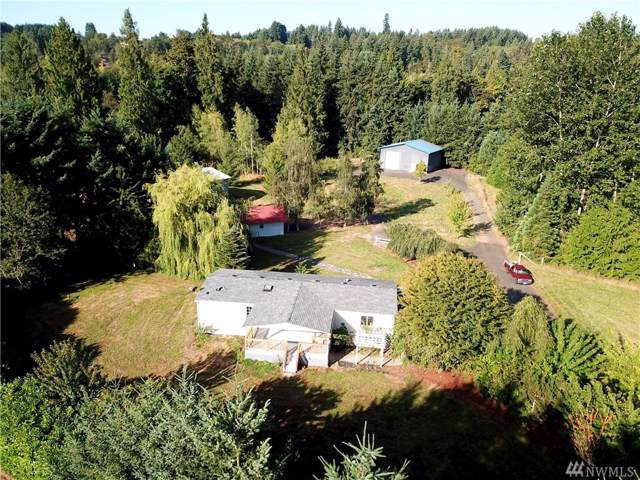 2094 Rice Rd, Chehalis, WA 98532 (#1503829) :: Canterwood Real Estate Team