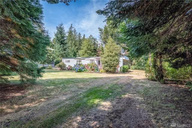 10823 Halloran Rd, Bow, WA 98232 (#1503851) :: Keller Williams Western Realty