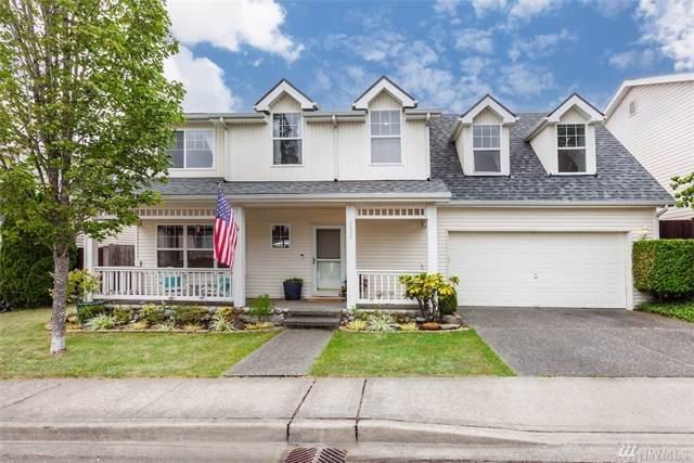 3834 NE 5th Place, Renton, WA 98058 (#1503854) :: Ben Kinney Real Estate Team