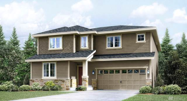 32755 Stuart Ave SE #12, Black Diamond, WA 98010 (#1503855) :: Keller Williams Western Realty