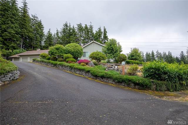 2100 Herbig Ave, Aberdeen, WA 98520 (#1503876) :: Crutcher Dennis - My Puget Sound Homes