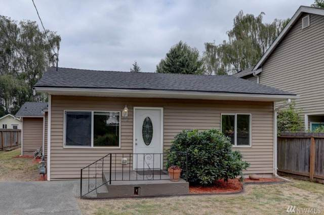 524 S Director St, Seattle, WA 98108 (#1503896) :: The Kendra Todd Group at Keller Williams