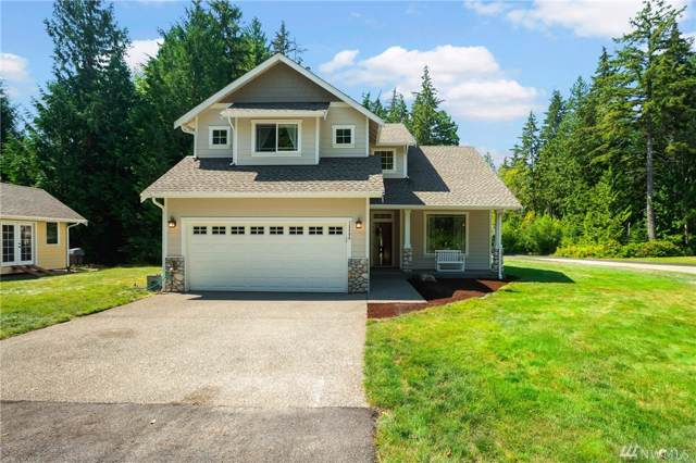 15906 28th Ave NW, Gig Harbor, WA 98332 (#1503897) :: Canterwood Real Estate Team