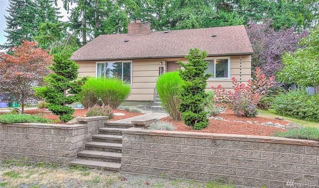 12545 Evanston Ave N, Seattle, WA 98133 (#1503901) :: Keller Williams Western Realty