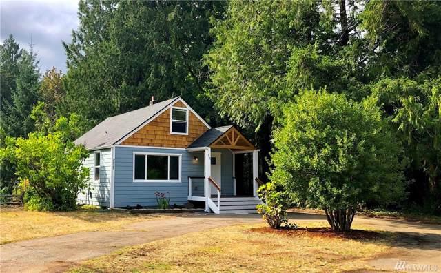 2431 Northlake Wy NW, Bremerton, WA 98312 (#1503906) :: Alchemy Real Estate