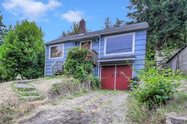 211 W Harvard Ave, Shelton, WA 98584 (#1503907) :: Alchemy Real Estate