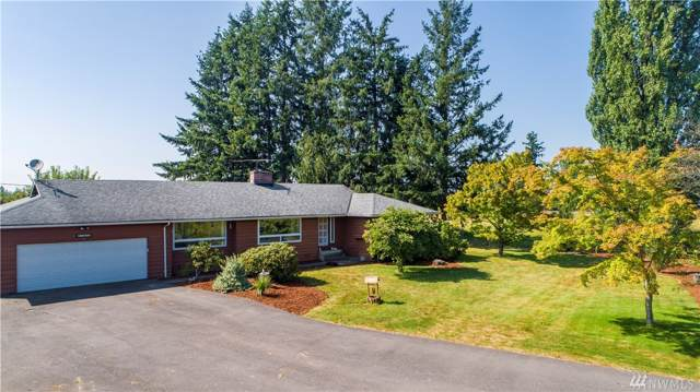 38609 200th Ave SE, Auburn, WA 98092 (#1503908) :: Lucas Pinto Real Estate Group