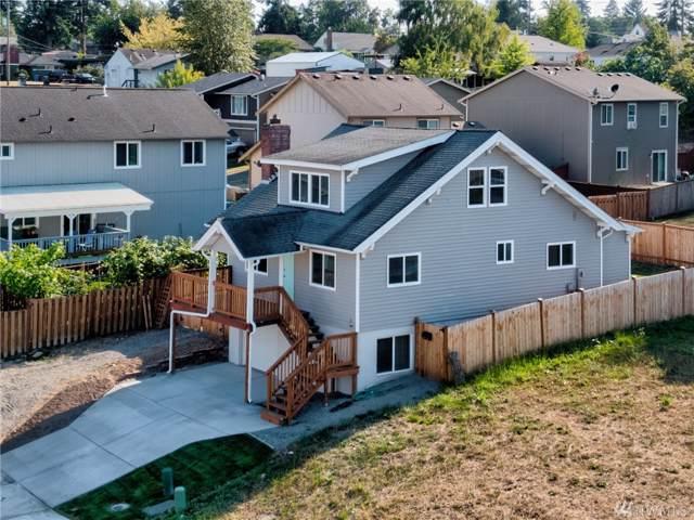 1020 E 43rd St, Tacoma, WA 98404 (#1503922) :: Keller Williams Western Realty