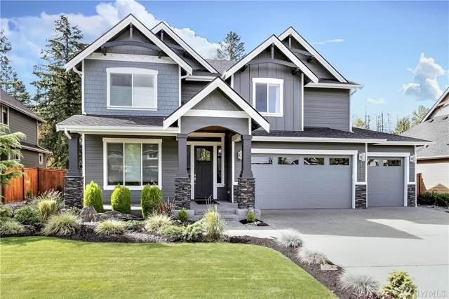 12310 186th St E, Puyallup, WA 98374 (#1503928) :: Alchemy Real Estate