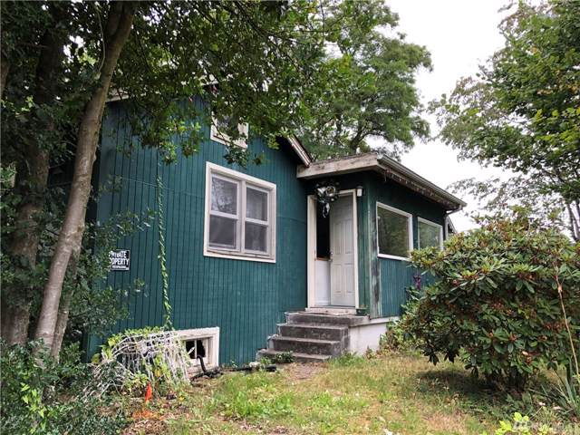 13243 Ambaum Blvd SW, Burien, WA 98143 (#1503964) :: Keller Williams Realty Greater Seattle