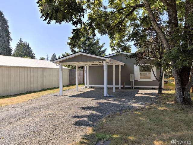 329 Mcarthur St SE, Tenino, WA 98589 (#1503974) :: The Kendra Todd Group at Keller Williams