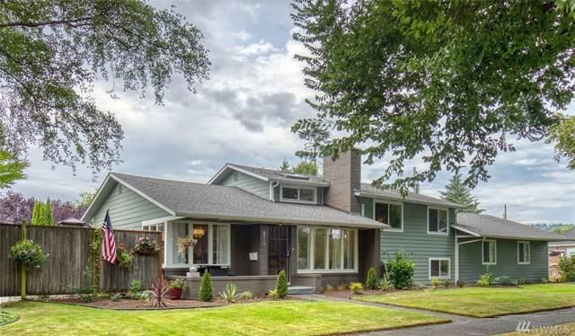 3215 NE Nichols Blvd, Longview, WA 98632 (#1503978) :: Lucas Pinto Real Estate Group