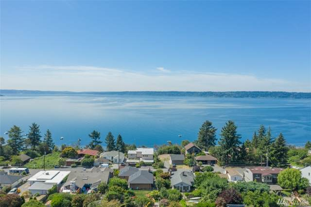 12138 Marine View Dr SW, Burien, WA 98146 (#1504004) :: Mike & Sandi Nelson Real Estate