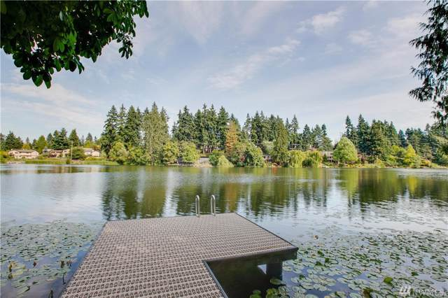 1126 N 198th St B204, Shoreline, WA 98133 (#1504009) :: Chris Cross Real Estate Group