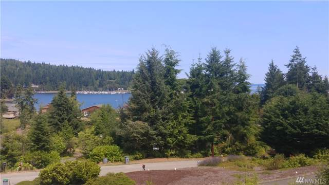 2 Ludlow Bay Rd, Port Ludlow, WA 98365 (#1504012) :: The Kendra Todd Group at Keller Williams