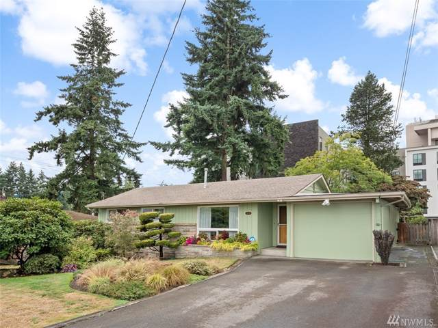 18705 32nd Ave S, SeaTac, WA 98188 (#1504022) :: The Kendra Todd Group at Keller Williams