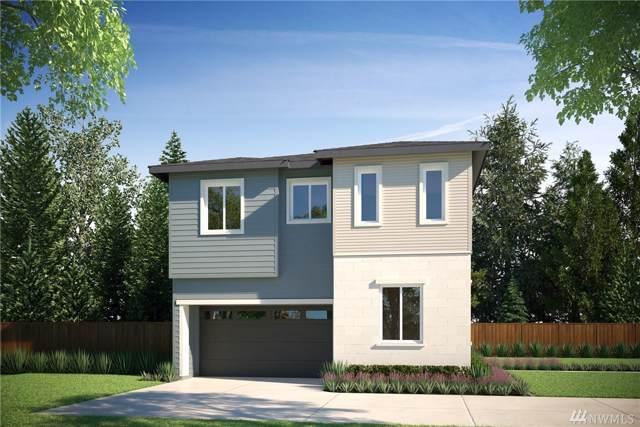 22202 43rd  (Homesite North 24) Dr SE, Bothell, WA 98021 (#1504046) :: The Kendra Todd Group at Keller Williams