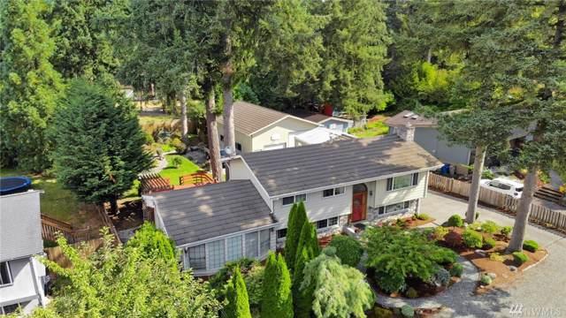 20548 SE 159th, Renton, WA 98059 (#1504052) :: Ben Kinney Real Estate Team