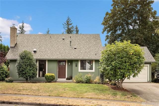 3014 15th St SE, Auburn, WA 98092 (#1504062) :: Lucas Pinto Real Estate Group