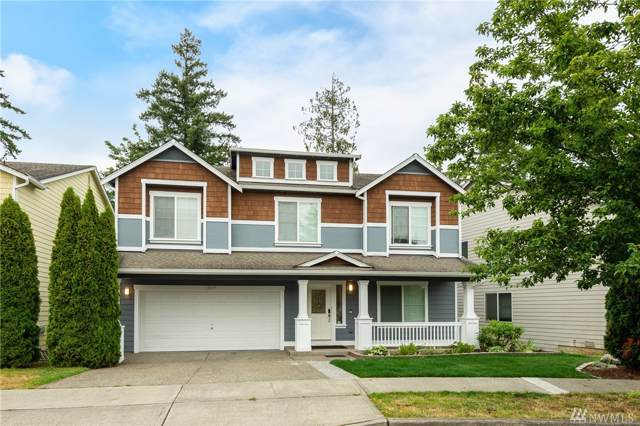 26044 167th Place SE, Covington, WA 98042 (#1504064) :: Keller Williams Western Realty
