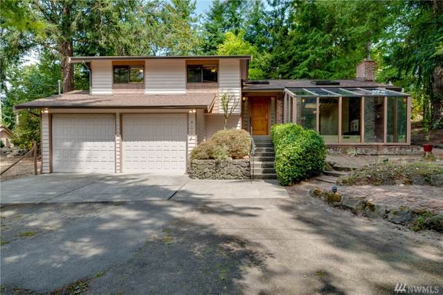 8475 E Caraway Rd, Port Orchard, WA 98366 (#1504065) :: Crutcher Dennis - My Puget Sound Homes