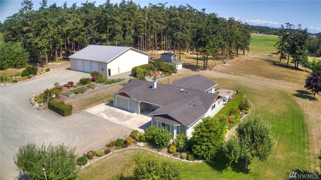 1662 Boon Rd, Oak Harbor, WA 98277 (#1504077) :: Real Estate Solutions Group