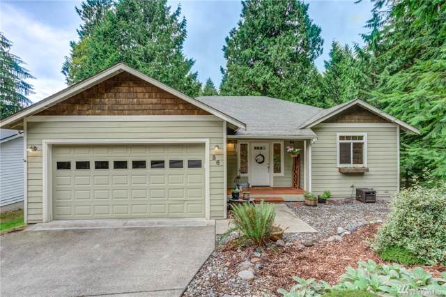 56 Rocky Ridge Dr, Bellingham, WA 98229 (#1504081) :: Keller Williams Realty Greater Seattle