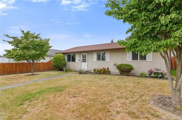 3024 Florida St, Longview, WA 98632 (#1504088) :: Lucas Pinto Real Estate Group