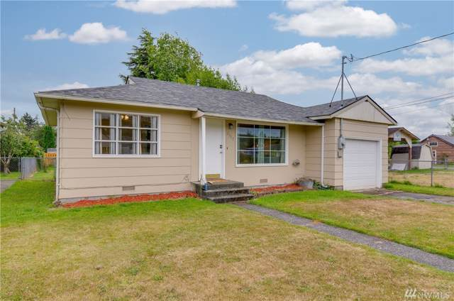 2317 Aberdeen Ave, Aberdeen, WA 98520 (#1504093) :: Northwest Home Team Realty, LLC