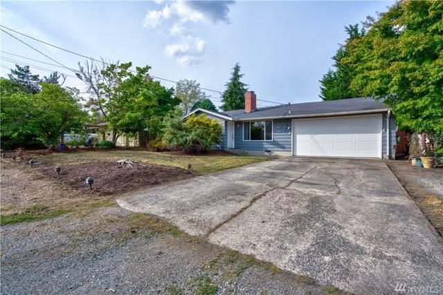 817 94th St SE, Everett, WA 98208 (#1504109) :: NW Homeseekers