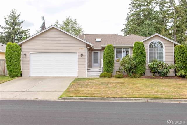 3829 Copper Pond, Anacortes, WA 98221 (#1504118) :: Northwest Home Team Realty, LLC