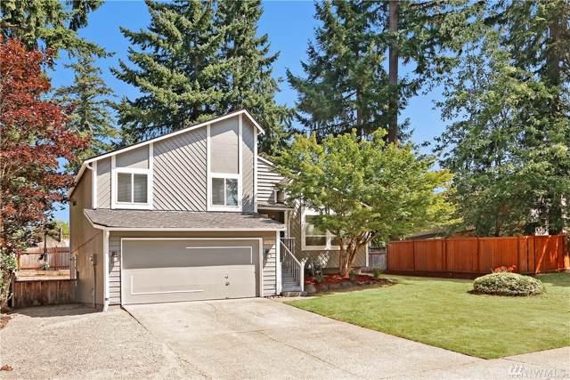 17654 152nd Place SE, Renton, WA 98058 (#1504120) :: KW North Seattle