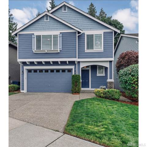 4516 147th Place SE, Bothell, WA 98012 (#1504124) :: Capstone Ventures Inc