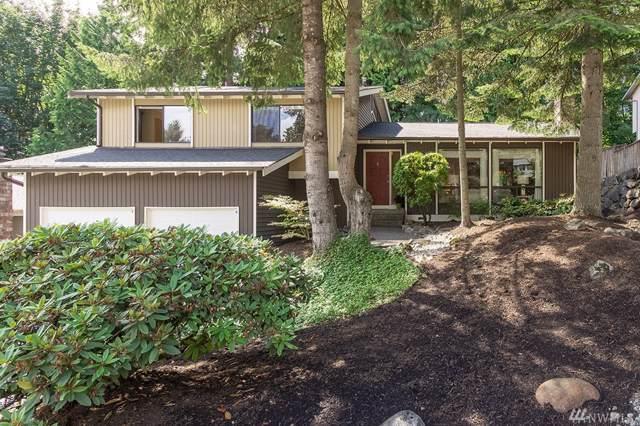 9527 NE 141st Place, Kirkland, WA 98034 (#1504128) :: KW North Seattle
