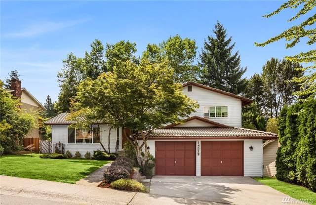 14529 NE 180th St, Woodinville, WA 98072 (#1504165) :: Liv Real Estate Group