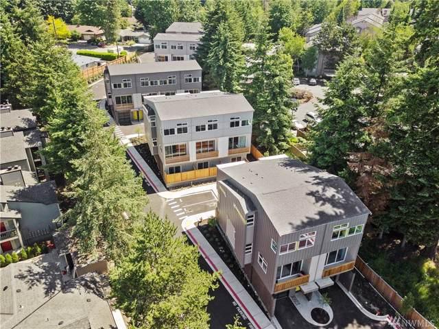 2220 112th Place SE, Everett, WA 98208 (#1504166) :: Capstone Ventures Inc