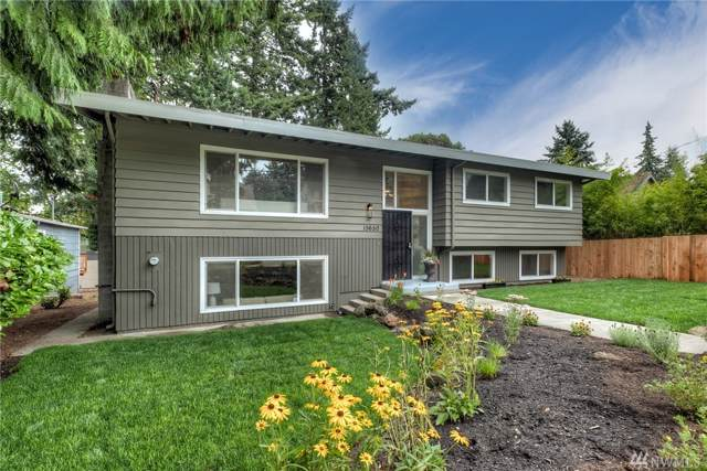 15650 9th Ave SW, Burien, WA 98166 (#1504172) :: Keller Williams Realty Greater Seattle