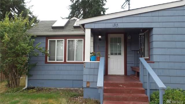 1317 Olympic Ave, Shelton, WA 98584 (#1504173) :: Alchemy Real Estate