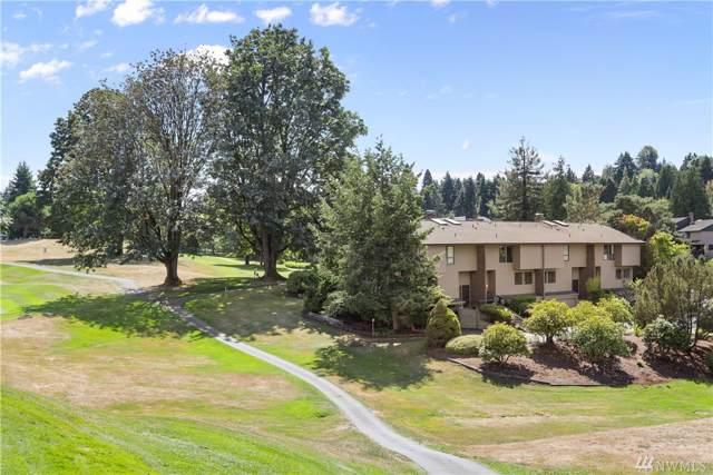 10718 Glen Acres Dr S T39, Seattle, WA 98168 (#1504186) :: TRI STAR Team | RE/MAX NW