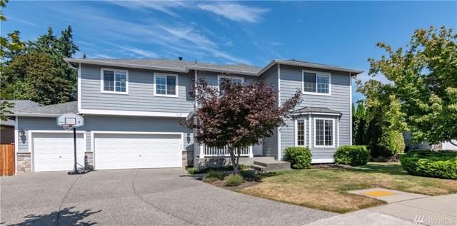 7519 34th St NE, Marysville, WA 98270 (#1504195) :: Alchemy Real Estate