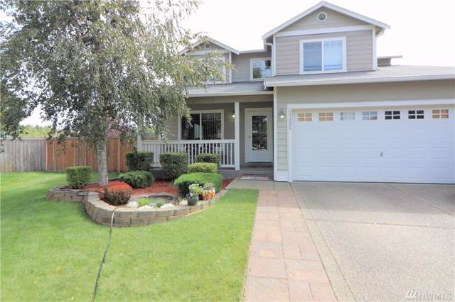 15326 Carter Ct SE, Yelm, WA 98597 (#1504206) :: Center Point Realty LLC