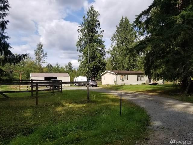 28622 Se 434th St, Enumclaw, WA 98022 (#1504209) :: Keller Williams Realty Greater Seattle