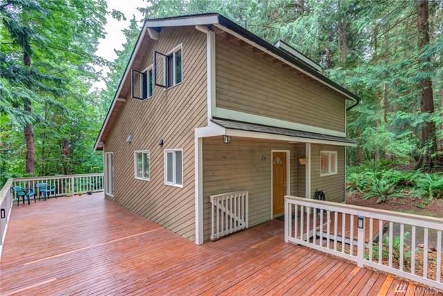 23 Hillside Place, Bellingham, WA 98229 (#1504213) :: Keller Williams Realty Greater Seattle