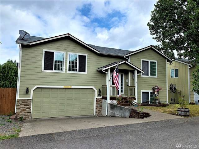 1096 Bowen Wy E, Tenino, WA 98589 (#1504221) :: The Kendra Todd Group at Keller Williams