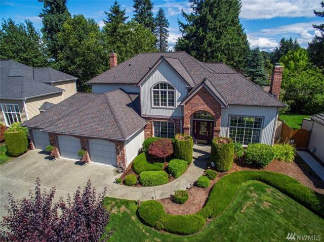 29934 2nd Ave S, Federal Way, WA 98003 (#1504225) :: McAuley Homes