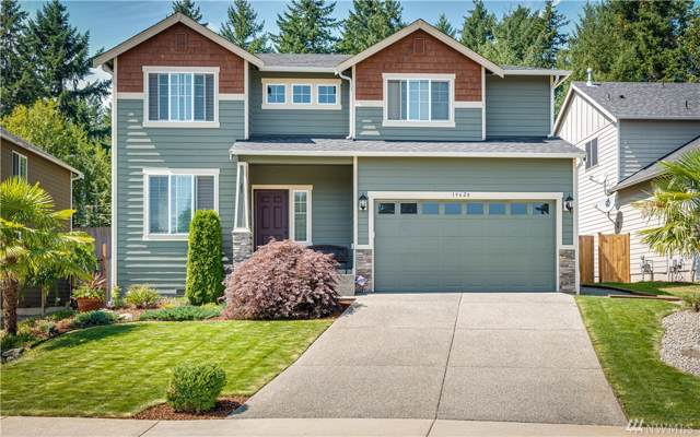 19620 117th St E, Bonney Lake, WA 98391 (#1504238) :: Record Real Estate