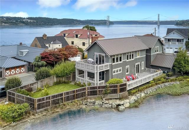1803 Day Island Blvd W, University Place, WA 98466 (#1504250) :: Priority One Realty Inc.