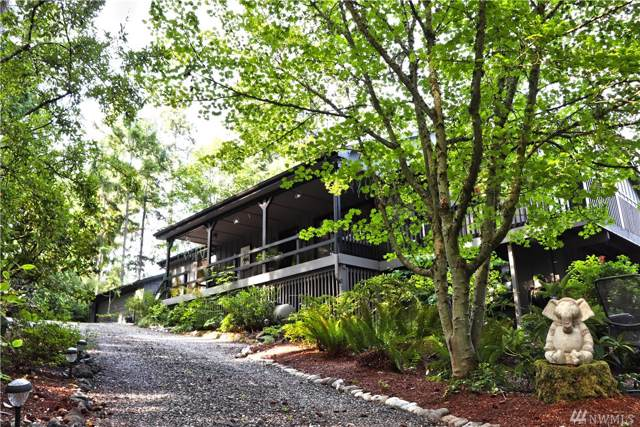 691 NE Owl Hill Wy, Poulsbo, WA 98370 (#1504268) :: Mike & Sandi Nelson Real Estate