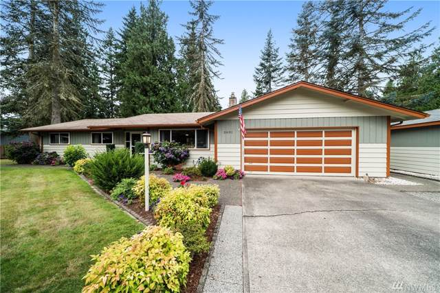 2601 Judd St SE, Lacey, WA 98503 (#1504269) :: Ben Kinney Real Estate Team